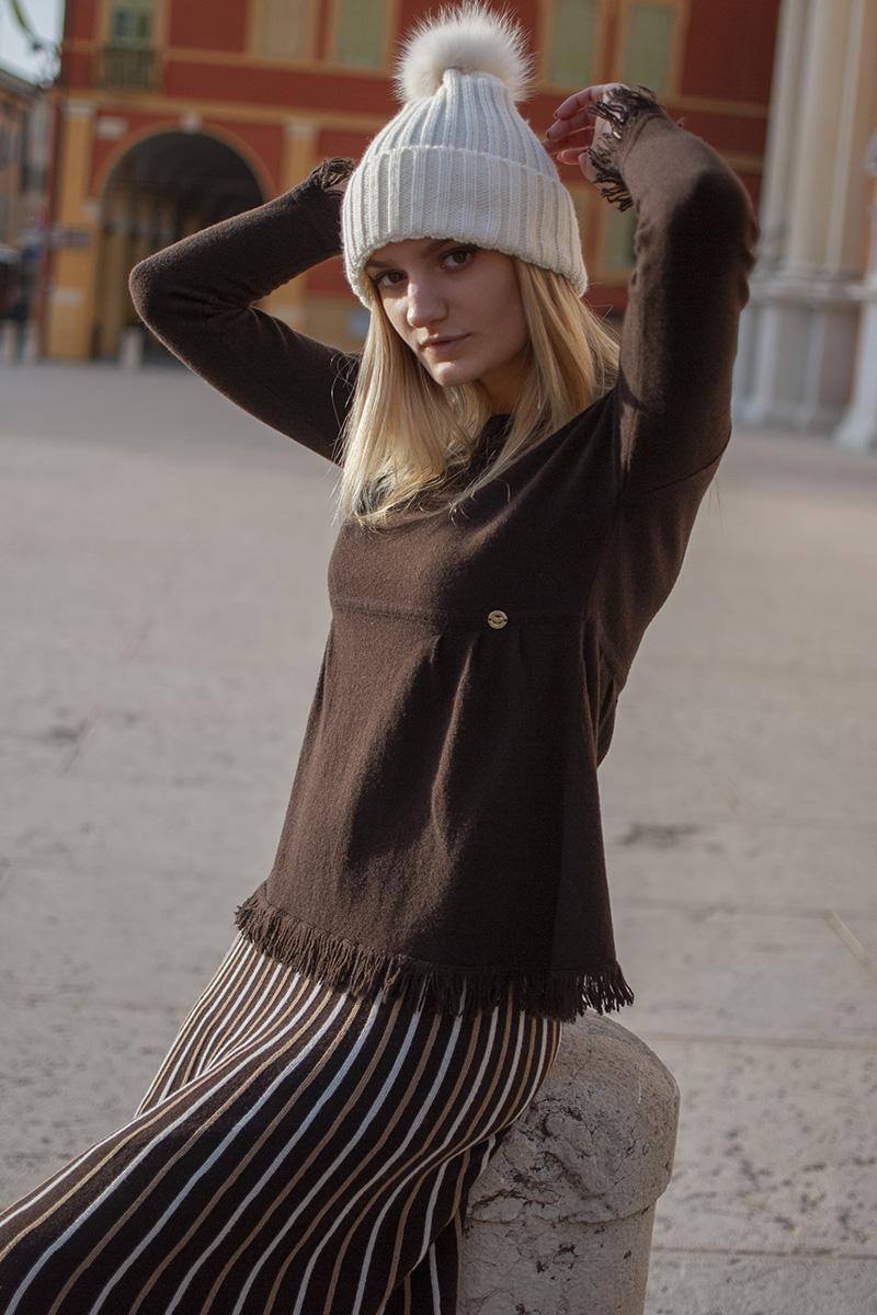 maglia trendy mou inverno